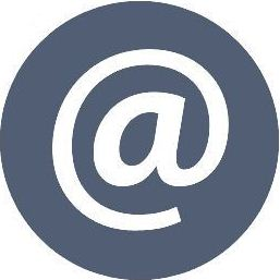 email-round-1-psd-png