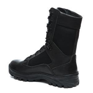 Военные ботинки Украина